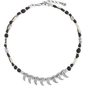 Uno de 50 TACOMA Necklace (NWOT)